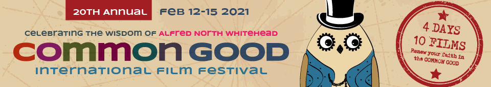 Whitehead International Film Festival